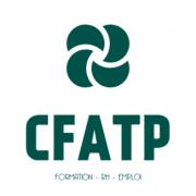 (c) Cfatp-la.fr